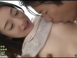 スレンダー;美女,Japanese esute