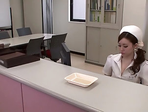 Big Tits,HD,MILF,POV,Japanese,JAV Censored,Nurse,Straight Amazing Japanese model in Hottest Big...