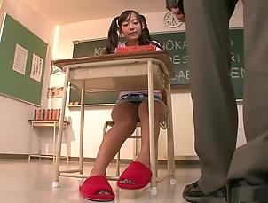 Asian,Toys,HD,Solo Female,Teens,Japanese,Close-up,Small Tits,JAV Uncensored,Straight,vjav.com Gorgeous girl Nagisa masturbates in...