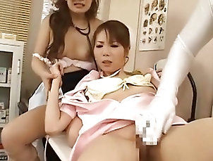 Asian;Japanese;Nurses,Asian,Asian Girls,Blowjobs,Exotic,Fuck,Giving Head Porn,Hardcore Sex,Japan Sex,Japanese,Japanese Porn,Nurses,Oral Fucking,Oral Sex,Oriental,Penetration,Porn Videos,Sex Movies,Sucking Nice rodeo on long shlong