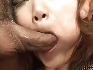 Asian;Japanese;Fishnet,Asian,Asian Girls,Asian Sex Movies,Exotic,Fishnet,Japan Sex,Japanese,Japanese Porn Videos,Japanese Sex Movies,Oriental Sexy in group action along superb...