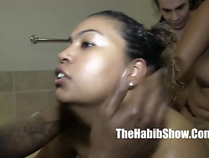 Amateur;Black and Ebony;Group Sex;Gangbang;BBC;The Habib Show;HD Videos;Asian Orgy;Black Orgy;Asian Latina;Asian Fucked;Black Fucked;Black;Fucked freakfest orgy 5 gangbanged fucked...