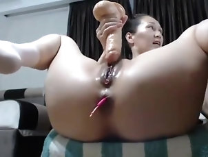 Asian,Mature,Japanese,Fingering,Unsorted,Straight Sexy asian mature  hard