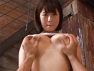 Asian;Japanese;Hardcore,Asian,Asian Girls,Exotic,Fuck,Hardcore,Hardcore Sex,Japan Sex,Japanese,Japanese Fucking,Oriental,Porn Videos,Pussy Drilling,Pussy Penetration,Sex Movies 2 tough dudes are having pleasure...