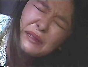 bdsm;spanking,Bondage;Japanese SPANKING-M11小川真美