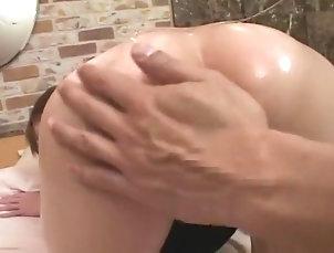 Asian,Cumshots,Japanese,Doggy Style,Straight,JAV Censored,vjav.com Hottest Japanese whore Amai Mitsu,...