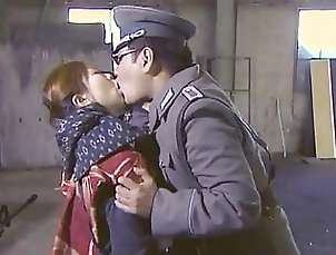 Asian;BDSM;Japanese;Kissing;Inmates;Tongue Kissing;Japanese Kissing;All Japanese;Japanese List;Reddit Japanese;Japanese Tube;Free Japanese Online;Free Japanese Free;Japanese Ipad;Japanese Dvd;Dvd Japanese;Free Japanese Dvd;Japanese Youtube;Japanese D Japanese Guard Tongue Kissing All...