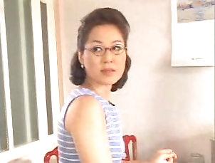 Mature,Korean,Party [에로] 코리안 타부.정순영...