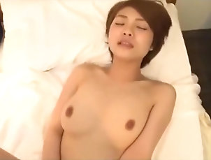 Japanese,Straight Gcup_677