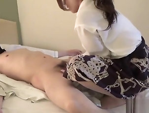 Asian,Big Ass,Big Tits,Creampie,Cumshot,Masturbation,Japanese,Hardcore,Straight asia ,japan, perfect huge TITS,...