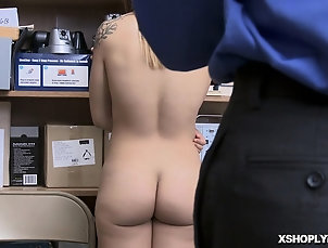 Asian,Big Cocks,Blowjob,Hd,Reality,Small tits,Teen Tommy uses his bigcock to retrieve...