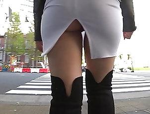Asian;Hairy;Teen;Upskirt;Voyeur;HD Videos;Big Ass;Pussy;Tight Pussy Upskirt.Rubbing Pussy