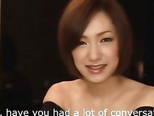Japanese;Big Cock;Blowjobs,jav, japanese, asian, oriental, idol, model, centerfold, beautiful Young Japanese centerfold blows a...