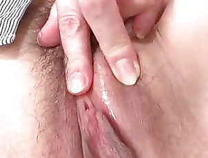 Asian,mature asian teacher rimming amateur hardcore licking oral young Mature asian teacher gets her hairy...
