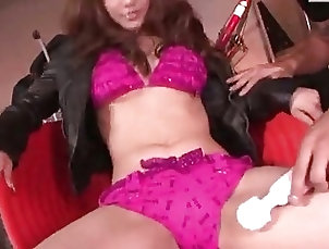 Asian;Masturbation;Babes,Asian,Babes,Masturbation Kaela Uehara  Baptism Of The Cuttlefish