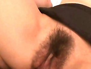 Asian;Japanese,Asian,Asian Girls,Blowjob,Blowjobs,Exotic,Fuck,Giving Head Porn,Hardcore Sex,Japan Sex,Japanese,Japanese Porn,Oral Fucking,Oral Sex,Oriental,Penetration,Porn Videos,Sex Movies,Sucking Cutie gets nailed so hard