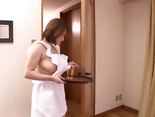 Asian,Big Tits,Japanese,Wife Wife With Big Tits Reiko