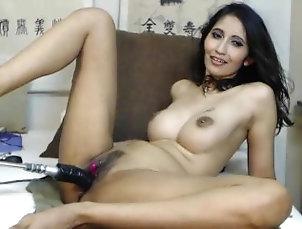 butt;european,Big Ass;Babe;Euro asian a