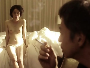Asian,Celebrity,Erotic,Hd,Japanese Sumire Ashina - Aroused By Gymnopedies