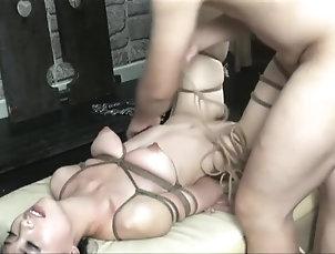 Asian,BDSM,Brunette,Fetish,HD,MILF,Straight Hottest porn clip MILF new full version