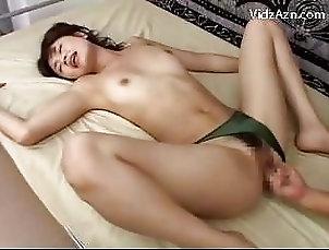 Asian;Hairy;Pussy Licking,Asian,Hairy,Pussy Licking,tall Short Guy Fingering Fucking Tall...
