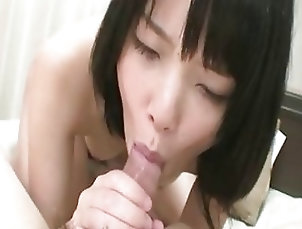 Japanese;Asian,Asian,Asian Girls,Blowjobs,Exotic,Fuck,Giving Head Porn,Hardcore Sex,Japan Sex,Japanese,Japanese Porn,Oral Fucking,Oral Sex,Oriental,Penetration,Porn Videos,Sex Movies,Sucking Hiroe Hisamoto  Young Japan Teen...