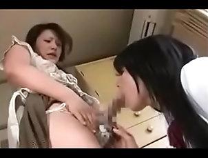 asian,sister,asian_woman vl 480P 292.0k 54442001