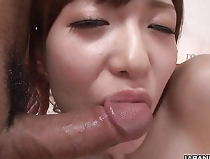 Asian;Japanese;Hardcore,Asian,Asian Girls,Blowjobs,Exotic,Fuck,Giving Head Porn,Hardcore,Hardcore Sex,Japan Sex,Japanese,Japanese Porn,Oral Fucking,Oral Sex,Oriental,Penetration,Porn Videos,Sex Movies,Sucking,asian fuck nasty sweet moaning,english su A lovely brunette has a fuck with her...