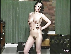 Amateur;Asian;Masturbation;Tits;British 8FC