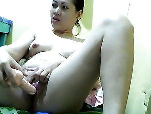 Asian Bella Pham