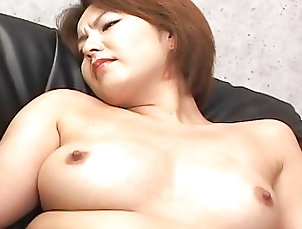 Asian;Hairy;Stockings,Asian,Hairy,Stockings,amateurs,asian booty,cute,jav,moaning,nasty,oriental,uncensored,wet Finger fucked so she reaches her...