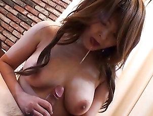 Asian;Japanese,Asian,Asian Girls,Blowjobs,Exotic,Fuck,Giving Head Porn,Hardcore Sex,Japan Sex,Japanese,Japanese Porn,Oral Fucking,Oral Sex,Oriental,Penetration,Porn Videos,Sex Movies,Sucking Vibrator stimulates pussy