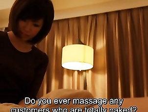 Asian;Japanese;Panties,Asian,Cougar,Cunnilingus,Embarrassed,Exposed,HD,Handjob,Hotel,Japan,Japanese,Masseuse,Oral,Panties,Prone,Pronebone,Senzuri,Shy,Subtitle,Subtitled,Subtitles Subtitles Japanese massage handjob...