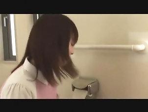 Asian,Handjobs,Japanese,Straight,JAV Censored,vjav.com Crazy Japanese slut Sasa Handa, Ayami...