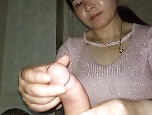 Amateur;Asian;Close-up;Handjob;POV;Massage;Chinese;HD Videos;Asian Massage;Happy Ending;Massages;Expert;Asian Handjob;Asian Massage Happy Ending;Asian Happy Ending;Happy Massage;Homemade;Happy;Asian Happy Asian Happy ending massage. Handjob...