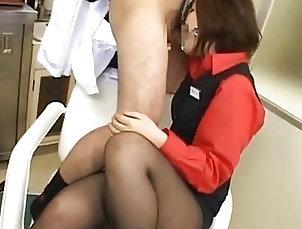 Asian;Japanese,Asian,Asian Girls,Asian Sex Movies,Blowjob,Idols69,Japan,Japan Sex,Japanese,Japanese Girls,Japanese Porn Videos,Japanese Sex Movies,Oriental Japanese AV Model