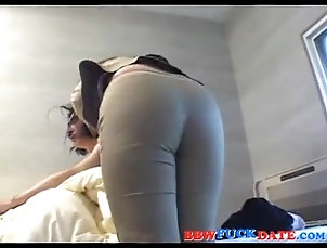 butt;asian,Asian;Big Ass;Hardcore;Japanese Perfect body asian involuntary sex...