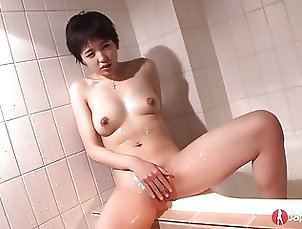 Hairy;Showers;Teens;Japanese;18 Years Old;Japan Hd Channel;Teen Tiny;Moaning;Tiny Tiny Moaning Japanese Teen