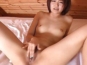 Asian;Japanese;Blowjobs,Asian,Asian Girls,Blowjobs,Exotic,Giving Head Porn,Japan Sex,Japanese,Japanese Blowjobs,Oral Fucking Porn,Oral Sex,Oriental,Porn Videos,Sex Movies,Sucking Moist love tunnel whore deepthroats cock