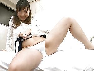 Asian;Babes;Close-ups;Japanese jp-girl 238