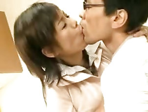 Matures;Japanese;Old+Young;Saggy Tits;Young;Mature Young;Mom;Free Mature;Redtube Mature;Mature Dvd;Mature Free;Free Online Mature;Mature Cd;Free Mature Iphone;Mature Tube Free;Free New Mature;Mature Xnxx;Mature Free Tube;Xnxx Mature;Mature Channels;T Mature loves young