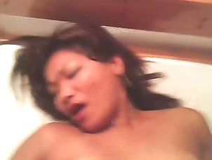 asian;wife;fucking;amateur;small;tits,Asian;Amateur;Brunette;MILF;Small Tits my asian wife fucking 2