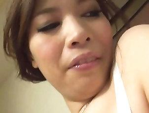 Asian;Japanese,Asian,Bath,Bathing,Busty,Chunky,Cougar,Curvy,Embarrassed,Exposed,Handjob,Japan,Japanese,Plump,Shy,Stripping,Subtitle,Subtitled,Subtitles,Uncensored,Voluptuous Uncensored voluptuous Japanese...