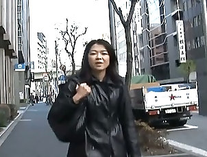 Public;Public Place Sex;Asian,Asian,Blowjob,Naked Girls,Oral Sex,Public,Public Nudity,Public Place,Public Place Sex,Public Porn Videos,Public Sex Movies,Sex in Public,Sucking,Uncensored Wet and wild beach fucking