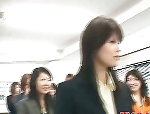 Asian;Japanese,Asian,Asian Girls,Asian Sex Movies,Blowjob,Hairy,Idols69,Japan,Japan Sex,Japanese,Japanese Porn,Oriental Japanese AV Model covered