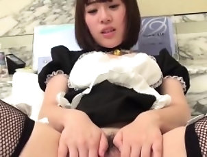 Asian,Fingering,Hd,Japanese,POV,Stockings,Uniform Jav Amateur Teen Erokawa Fucked In...