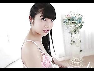 Asian;Babes;Japanese;Softcore;HD Videos;Girl;Xnxx Girl;Girl New;New Girl Tube;Youtube Girl;Craigslist Girl;Girl See;Girl Youtube;Girl Vk;Xxx Free Girl;Xxx Girl Free;Girl Pornhub jp-girl 299