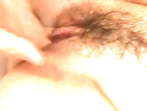 Asian;Japanese;Threesome,Asian,Asian Girls,Blowjob,Blowjobs,Exotic,Fuck,Giving Head Porn,Hardcore Sex,Japan Sex,Japanese,Japanese Porn,Oral Fucking,Oral Sex,Oriental,Penetration,Porn Videos,Sex Movies,Sucking,Threesome,body licking,cock sucking,doggy Strong threesome fuck with curvy ass...