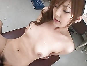 Asian;Japanese;Hairy,Asian,Asian Girls,Exotic,Fuck,Hairy,Hardcore Sex,Japan Sex,Japanese,Japanese Fucking,Oriental,Porn Videos,Pussy Drilling,Pussy Penetration,Sex Movies Hairy pussy gets banged