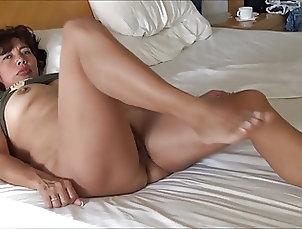 Amateur;Asian;Close-ups;Ass Licking;Homemade;HD Videos;Pussy Licking;My Pussy;Licking LICKING MY PUSSY